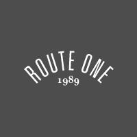 Route One 英国街头服饰和运动器材购物网站