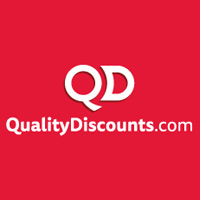 QD Stores 英国连锁折扣购物网站
