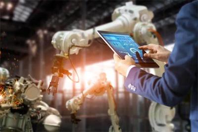 技术与场景双重赋能下,服务型机器人企业如何打造护城河