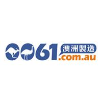 0061澳洲制造中文网站