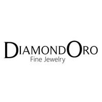Diamondoro 德国珠宝钻石在线购物网站