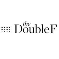 Thedoublef 意大利奢侈品在线购物网站
