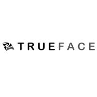 Trueface 英国服饰购物网站