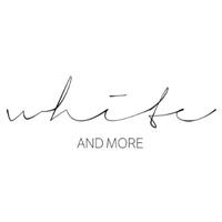 Whiteandmore 丹麦礼服定制网站