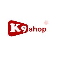 K9shop 荷兰宠物用品购物网站