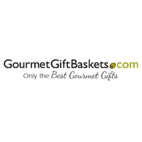 GourmetGiftBaskets 美国食品礼物购物网站