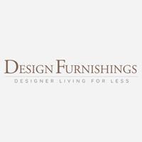 DesignFurnishings美国户外家具家居购物网站