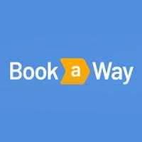 Bookaway 英国交通出行预订网站