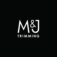 M&J Trimming 美国服饰辅件购物网站