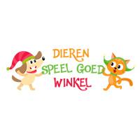 Dierenspeelgoedwinkel 荷兰宠物玩具购物网站