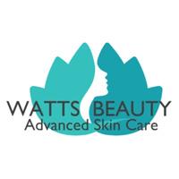 Wattsbeautyusa 美国护肤品购物网站