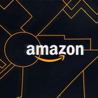 Amazon西班牙亚马逊网站海淘攻略