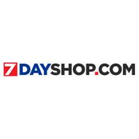 7dayshop 英国数码与摄影商品购物网站