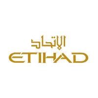 Etihad Airways 阿提哈德航空机票预订网站