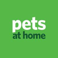Pets at Home 英国宠物在家品牌宠物用品网站