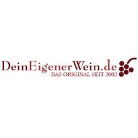 Dein-Eigener-Wein德国葡萄酒礼品定制网站
