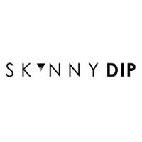 Skinnydip 英国时尚潮流商品购物网站