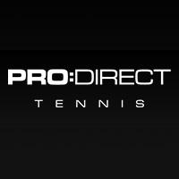 Pro-Direct Tennis 英国网球用品购物网站