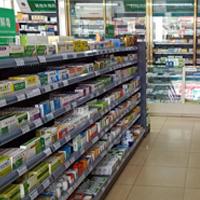药价疯涨背后,拥抱互联网的药店为何先扛不住了?