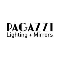 Pagazzi 英国照明灯具购物网站