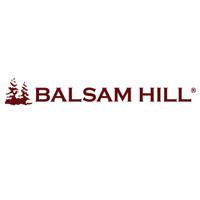 BalsamHill 英国节日圣诞树装饰品购物网站