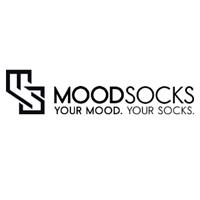 Moodsocks荷兰袜子购物网站