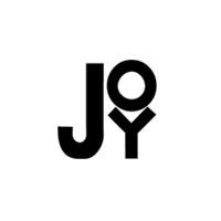 Joy The Store 英国服饰与家居用品购物网站