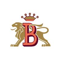 Baracuta 英国G9哈灵顿夹克品牌网站