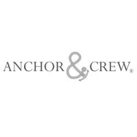 Anchorandcrew 英国饰品与服饰购物网站