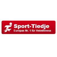 Sport-Tiedje德国健身装备专业购物网站