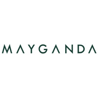 Mayganda 德国女鞋品牌网站