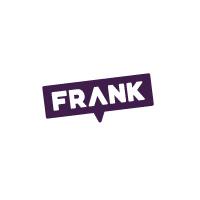 Frank 荷兰生活用品购物网站