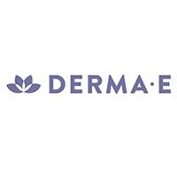 Derma E 美国德玛依抗衰老护肤品牌网站