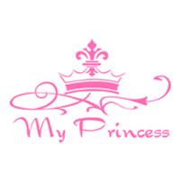 Myprincessyoyo 香港我的公主美妆护肤用品网站