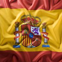 西班牙海淘网站有哪些?最受欢迎的五个海淘购物网站