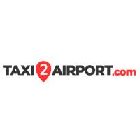 Taxi2airport 欧洲机场打车服务预订网站