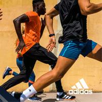 adidas阿迪达斯网站海淘转运攻略