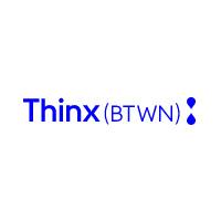 Shethinx美国卫生棉内裤品牌网站