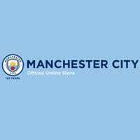 ManchesterCity英国曼彻斯特城足球俱乐部商店网站
