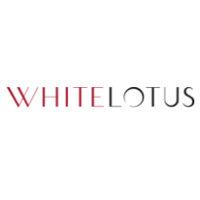 Whitelotusbeauty澳大利亚白莲花抗衰老护肤品牌网站