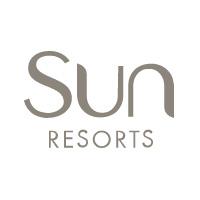 Sunresortshotels 毛里求斯太阳度假酒店预订网站