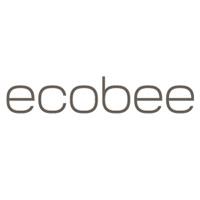 ecobee美国智能电子产品品牌网站