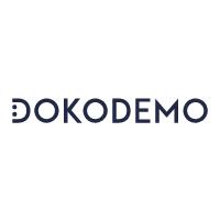 DOKODEMO日本多和梦国际免税购物网站