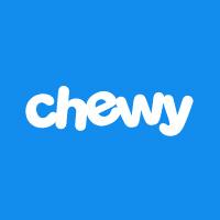 Chewy美国宠物食品玩具保健品海淘网站