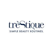 treStiQue美国小众彩妆品牌网站