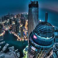 迪拜靠谱的海淘网站有哪些