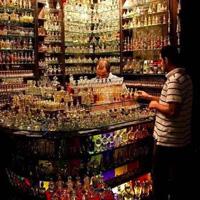 迪拜海淘香水网站推荐与转运攻略