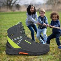 LOWA美国户外运动鞋网站海淘攻略与转运教程