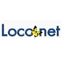 Loconet法国消灭害虫药物网站