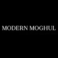 ModernMoghul美国珠宝首饰购物网站